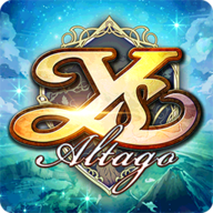 YS:Five Dragons of Altago APK