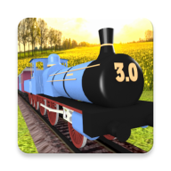 Railroad Manager APK