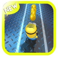 Banana Rush 3D APK