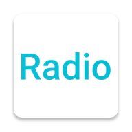 Radio Cloud Fan APK