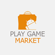 Best Games Market APK