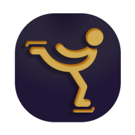 The Figure Skating Judge APK