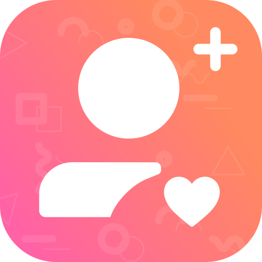 IG Followers & Likes booster APK