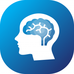 Ultimate Brain Bootster APK