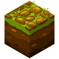 Lite Craft APK
