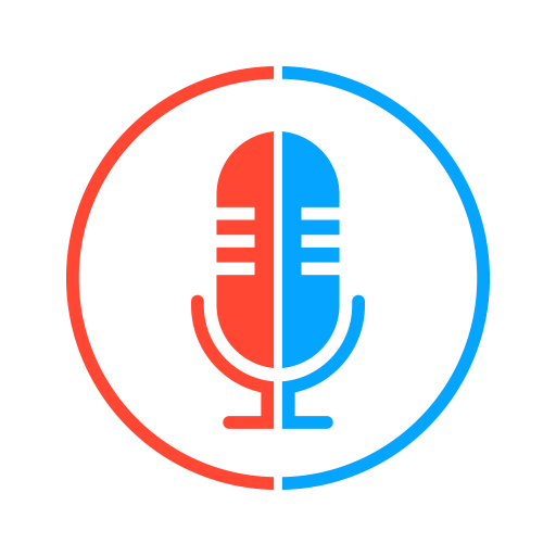 VoiceTrans APK