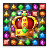Jewels Temple APK