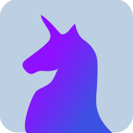 Unicorn VPN APK