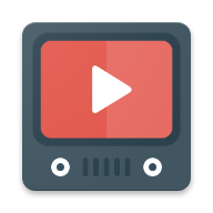 Enggle Player APK