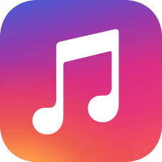 Free Music Plus APK