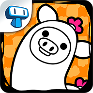 Pig Evolution APK