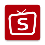 ShowSeek APK