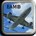 Flight Director APK