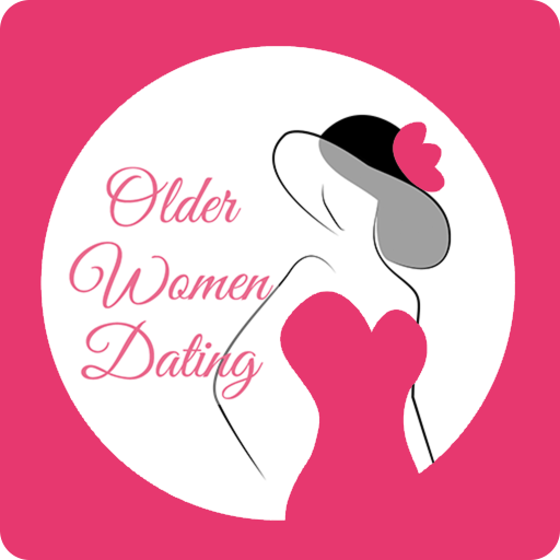 OlderWomenDating APK