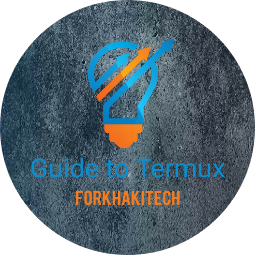 Guide To Termux APK