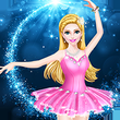 Figure Skating Salon - Ice Princess APK
