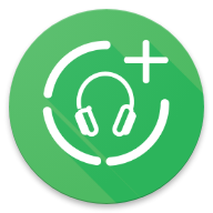 Audio Status Maker APK