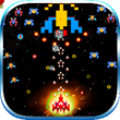 Galaxy Invaders APK