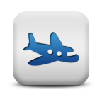 Airline Manager APK