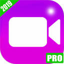 Video Star Make Video Magic from Photo APK