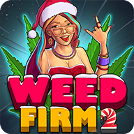 weed firm apk download