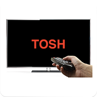 Tosh Remote TV APK