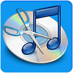 Ringtone Maker APK