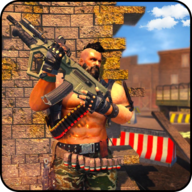 Battleground Cross Fire APK