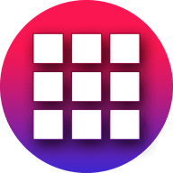 Grid Maker 4 Insta APK