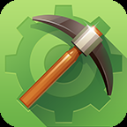 Master for Minecraft-Launcher 2.1.8 icon