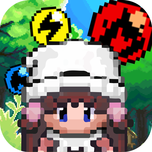 Pocket adventure:Pixel Era APK