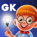Kids GK Quiz By Grades APK