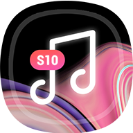Galaxy Music APK