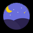 Screen Filter (Night Mode) APK