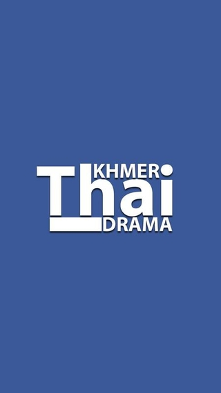 Khmer Thai Drama APK 2 3 - download free apk from APKSum