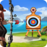 Archery Star APK
