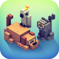 Pet Craft APK