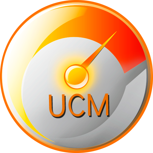 UCM Browser Fast Download Private Secure APK