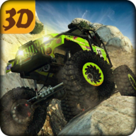 Offroad Xtreme Jeep Driving Adventure APK