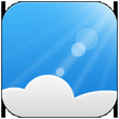 Weather BZ APK