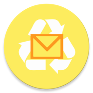 Instant Email Address APK