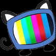 Tv Cat APK