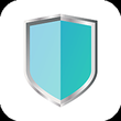 Avast Security APK