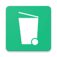Dumpster 2.16.282t.0014 icon