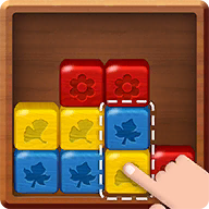 Break the Block! APK