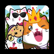 Fancy Cats APK