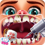 VirtualDentist APK