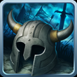 Lords Of Discord APK