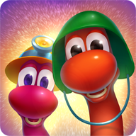 Yumsters Free APK