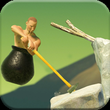 Hammer Man - Get Over This APK